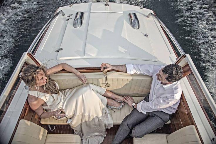 La suggestione e il romanticismo del lago di Como (foto Daniela Tanzi) www.tosettisposa.it #abitidasposa2015 #wedding #weddingdress #tosetti #abitidasposo #abitidacerimonia #abiti #tosettisposa #nozze #bride #modasottoleate lle #alessandrotosetti #domoadami #nicole #pronovias #alessandrarinaudo# realtime #l'abitodeisogni #simonemarulli #aireinbarcellona #rosaclara'#airebarcellona # زواج #брак #فساتين زفاف #Свадебное платье #حفل زفاف في إيطاليا #Свадьба в Италии