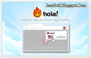 Hola Unblocker 1.7.860 For Windows Latest Version Download