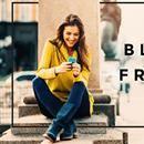 Las mejores ofertas en móviles en Amazon previas al Black Friday  Seguro que os habéis dado cuenta de que el Black Friday cada vez empieza antes. Obviamente el día en sí mismo se sigue manteniendo como el viernes posterior a Acción de Gracias, la celebración más familiar de los Estados Unidos. Sin embargo, a medida que este día de ofertas se expande por el globo…