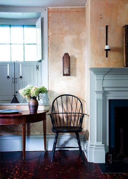 73 best urban cottage blog interiors images on pinterest