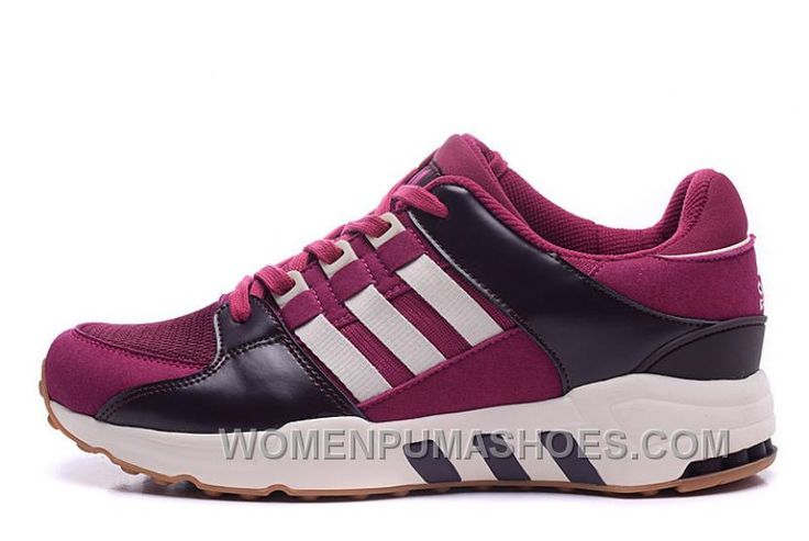http://www.womenpumashoes.com/adidas-zx10000-men-purple-red-authentic-4q3ma.html ADIDAS ZX10000 MEN PURPLE RED AUTHENTIC 4Q3MA Only $72.00 , Free Shipping!