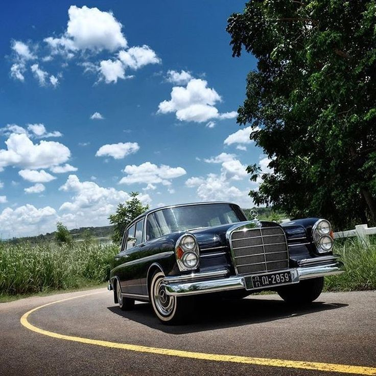 17 best images about mbfamily on pinterest discover more for Mercedes benz thailand