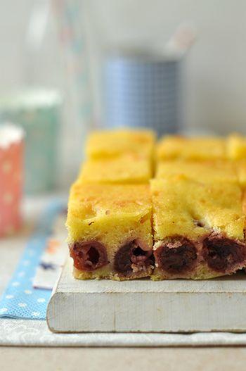 3 egyszerű bögrés süti