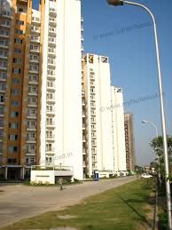 BUY | SELL | Flats, Apartments, 2 BHK, 3 BHK, 3+1 BHK, 4 BHK Apartments, Homes in Faridabad | 8010206000