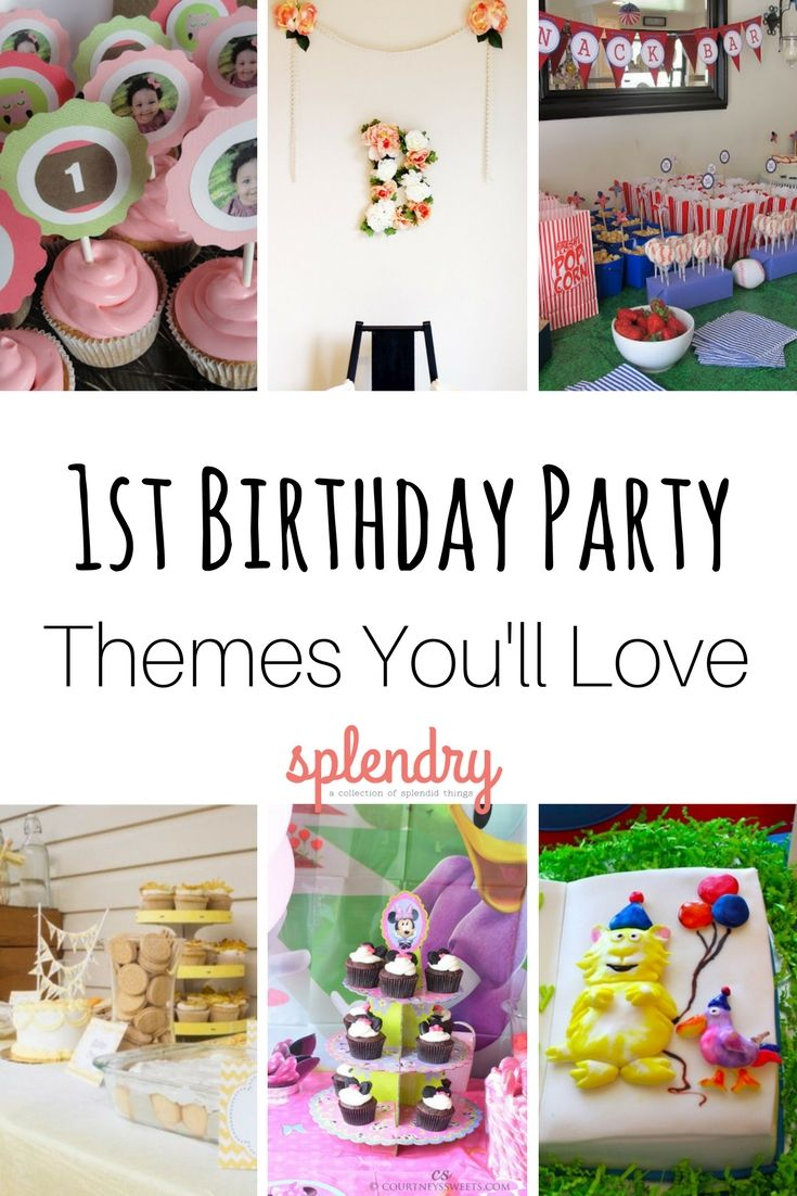 10 best Birthday Party Ideas for Kids images on Pinterest ...