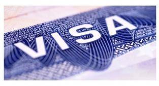 Para viajar a Estados Unidos es necesario contar con pasaporte vigente y visa estadounidense, documentos que en teoría se obtienen de manera sencilla. Tramitar el pasaporte mexicano implica programar una cita vía internet o teléfono, para lo cual es necesario tener CURP y acta de nacimiento a la mano, pues se requiere información contenida en estos documentos.