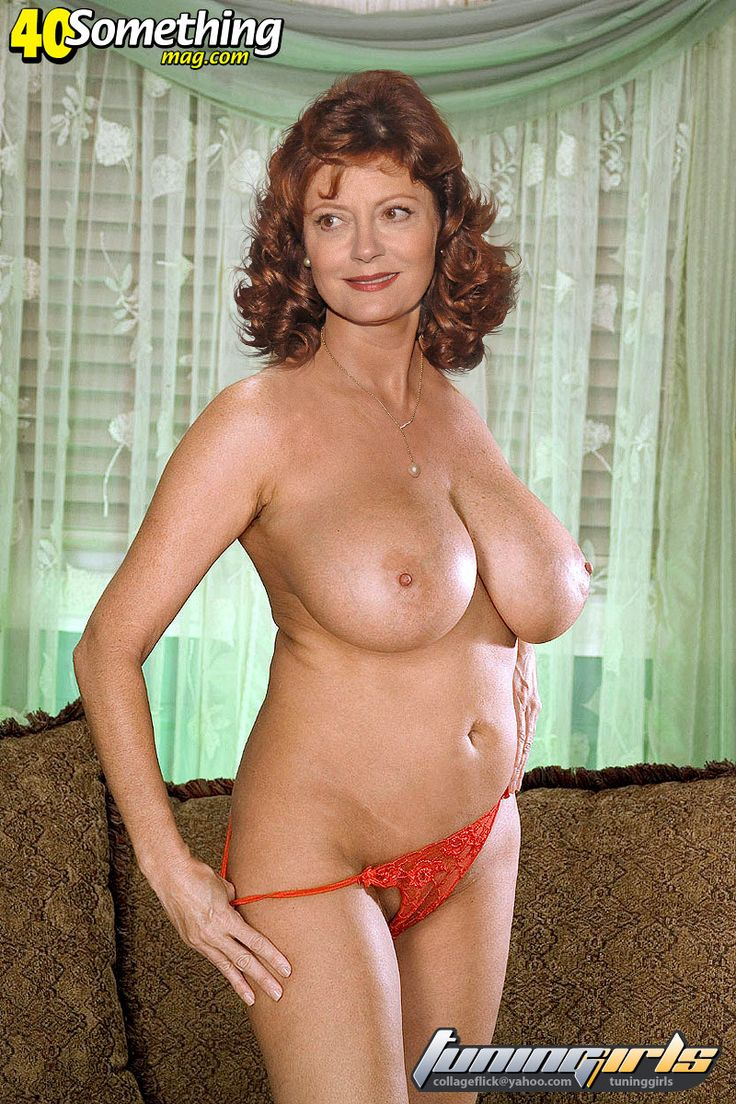 Denise crosby nude fake-9540