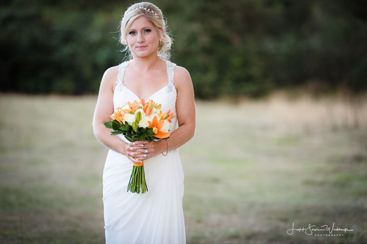 Essex Wedding Photographer Whitmore Hall by Light Source Weddings #weddings #photography #venue #essex #weddingphotography