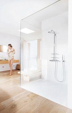 88 best salle de bains images on pinterest bathroom building and construction