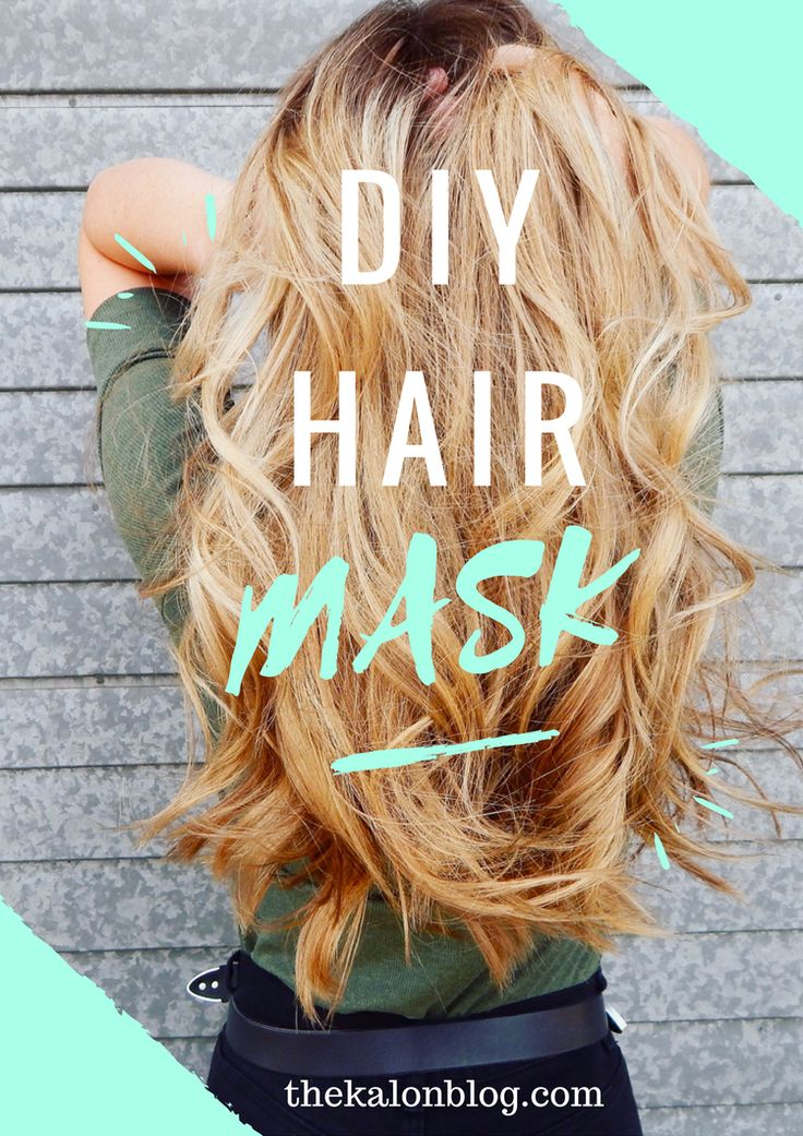 17 Best Images About Hair On Pinterest The Smalls