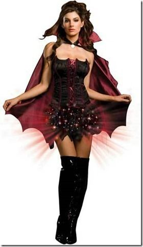 Womens halloween costumes | Best craftworks