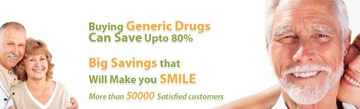delivered viagra 2mg tablets