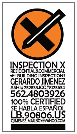 413 best Construction Building Inspection images on Pinterest