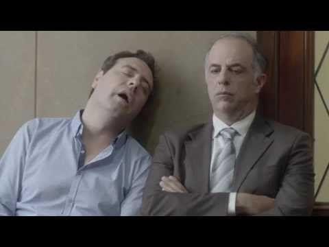 Cuando Dormis sos feo. Dormi en tu casa. Piero el mejor colchon (Sala de espera) - YouTube