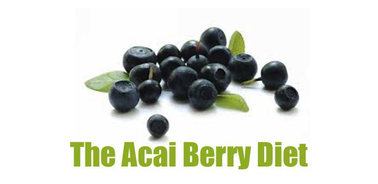 As researchers discovered all the amazing qualities of the berries they began seeking alternative methods to preserve the fruit without adding preservatives or chemical additives.