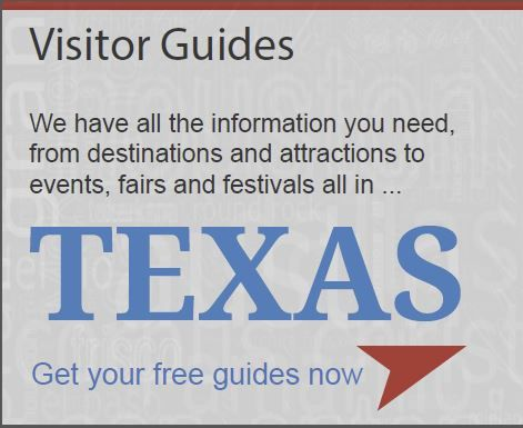 Discover Texas' most popular destinations, attractions, festivals and events at tour texas, your source for free texas tourism information.