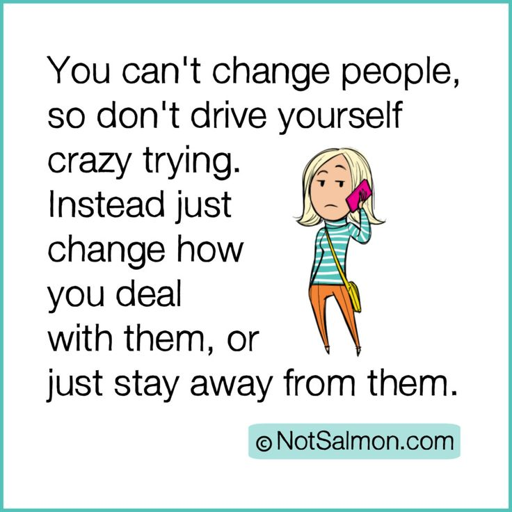 All About Are You Toxic To Deal With How To Tell And How To Change