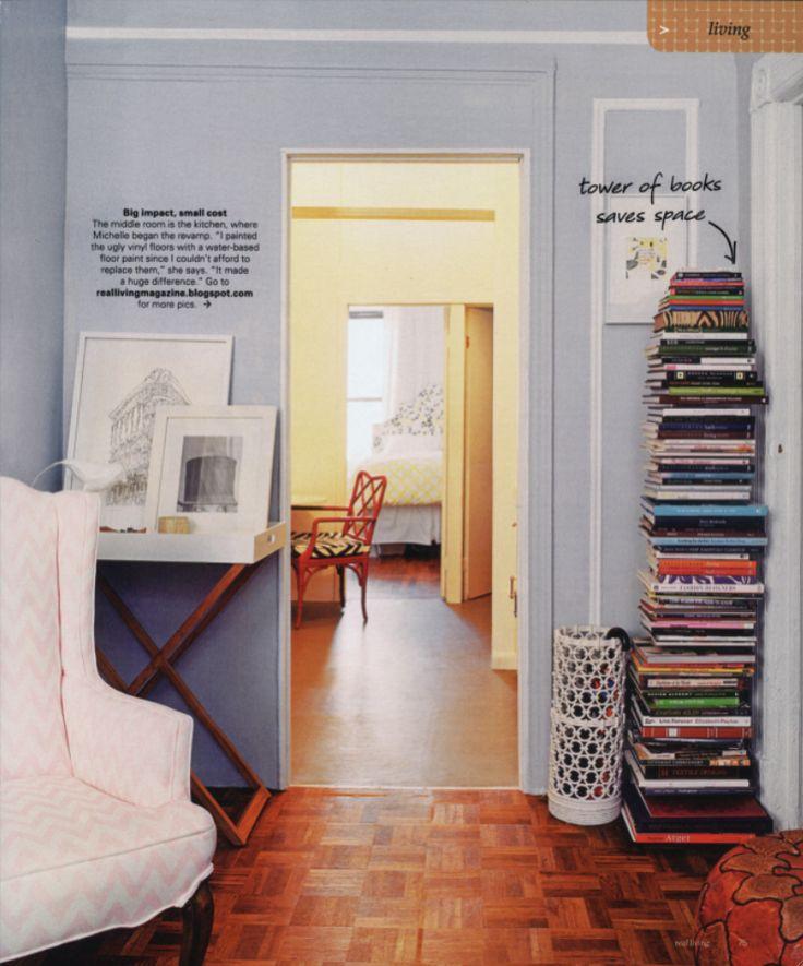 http://www.ireado.com/luxurious-sapien-bookcase/?preview=true Luxurious Sapien Bookcase : Michelle Adams Athome Sapien Bookcase