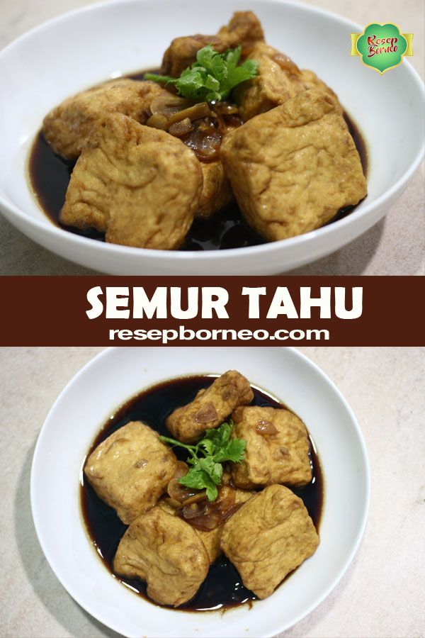 Masakan Sederhana Sehari Hari Masakan Resep Masakan Makanan