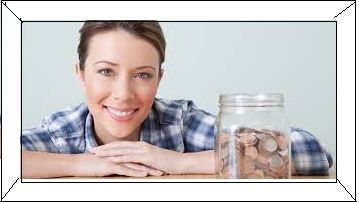 Monthly payment loans are the perfect way where one cash sort out their sudden cash hassle easily. They can use this small cash aid to fulfill their cash needs without involve any credit cheeking verification . No need to put any lengthy documentation while you can apply online for this fiscal support.