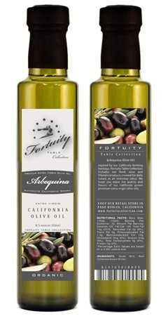 Arbequina olive oil: a short brief about it - http://oliveoilexplorer.com/arbequina-olive-oil-a-short-brief-of-it/
