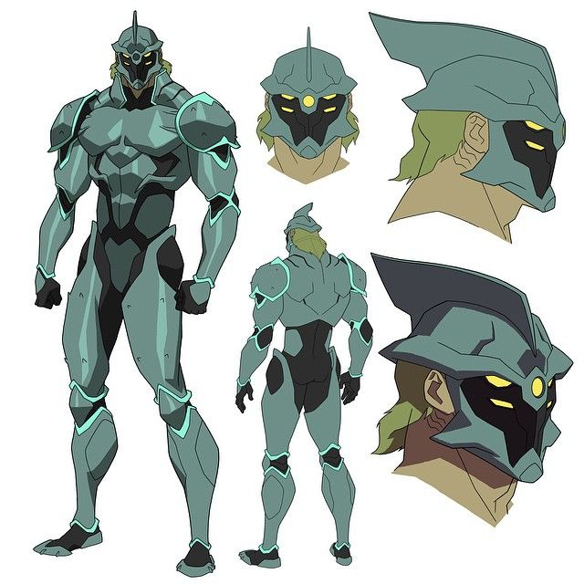 Character Design Hero : Best superhero oc images on pinterest figure