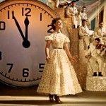 Любимые советские новогодние фильмы