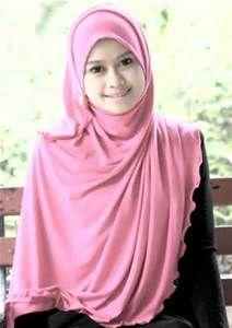 tudung labuh muslimah - Yahoo Malaysia Image Search results