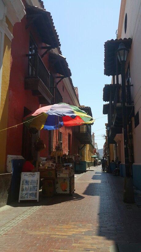 Santa Marta-Colombia