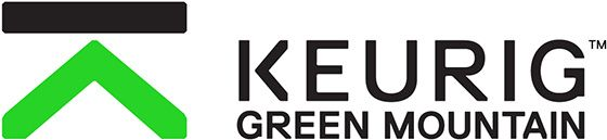 """Green Mountain Coffee Roasters changing its name to Keurig Green Mountain. Why not just """"Keurig""""?"""