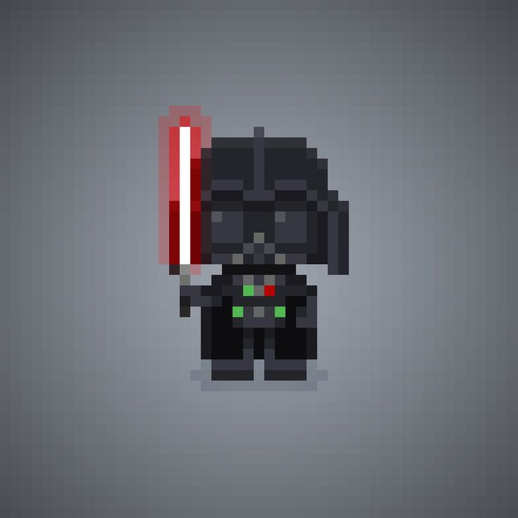 """May The 4th Be With You Dc: Special """"May The 4th Be With You"""" Famous Characters In"""