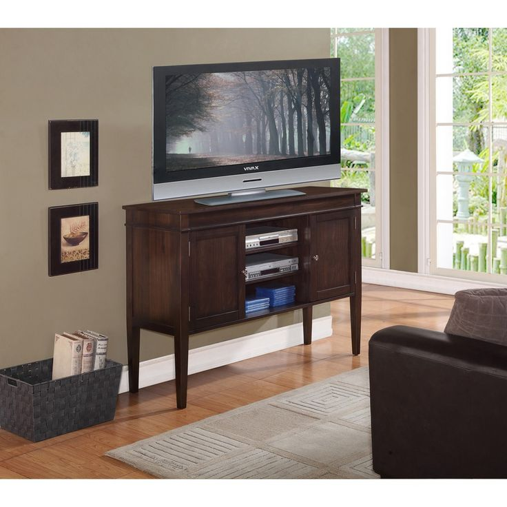 17 Best Ideas About Tall Tv Stands On Pinterest