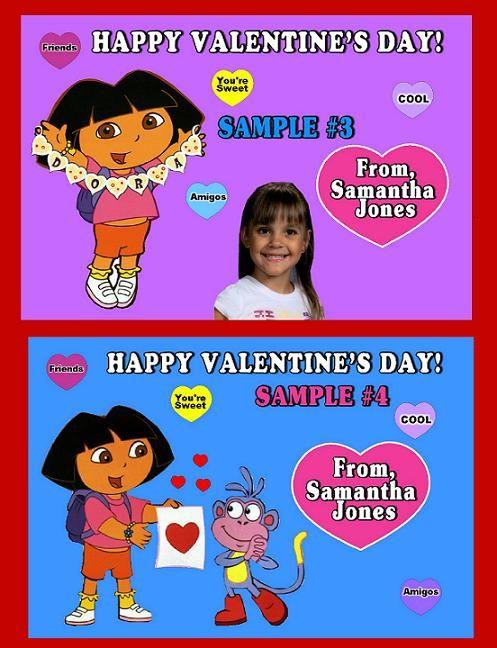 Valentines Day Cards Tatil ve etkinlikler kategorisinde tek tek – Icarly Valentine Cards