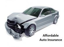 About Us  Insurance Mirror is helping people to buy best insurance plan for home insurance, travel insurance, car insurance, bike insurance, Truck insurance, heavy vehicle insurance, road traffic accident insurance and health insurance. We are providing accurate information and guiding people to choose the cheap insurance plans with maximum coverage and save money.