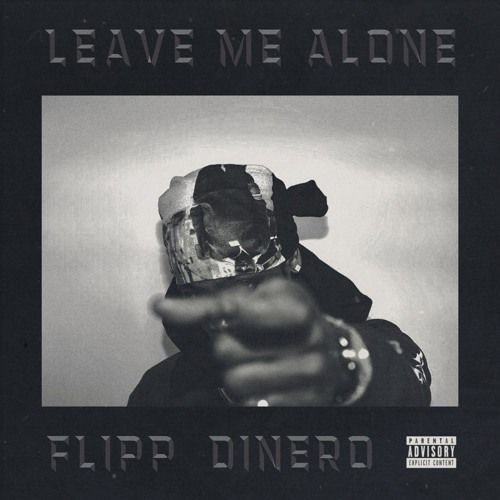 Listen to Leave Me Alone (Prod  by Young Forever x Cast