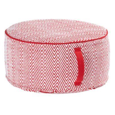 best 25 poufs and ottomans images on pinterest beanbag chair poufs and diy pouf. Black Bedroom Furniture Sets. Home Design Ideas