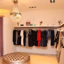 Cómo decorar una tienda de ropa: Consejos para dejarla perfecta