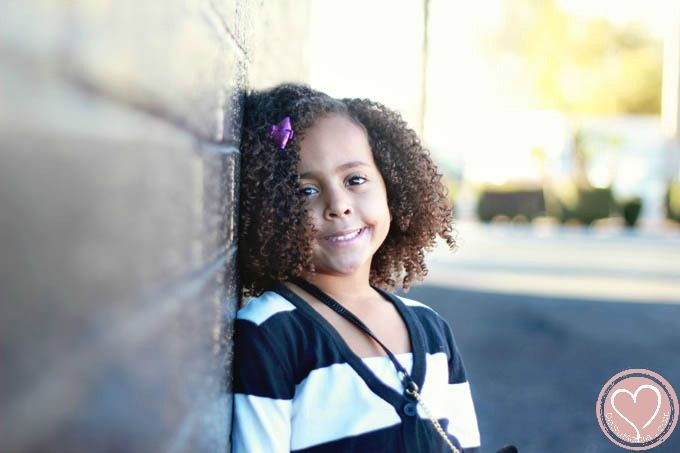 biracial baby, multiracial, latina, love letter to my daughter, love letter to kids, legacy