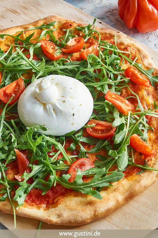 68c1c62ae36cc1f6322ee0cdc6a21d2c - Pizza Rezepte