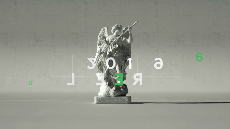 I'm Motion Designer & Art Director based in Montreal, QC. Skills: Cinema 4D - After Effects I'm currently working for the visual effects company…