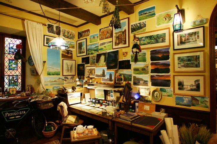 Ghibli D Exhibition : Best images about ghibli destinations travel