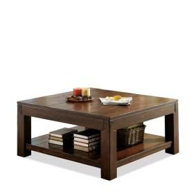 31 Best Man Cave Coffee Tables Images On Pinterest Man