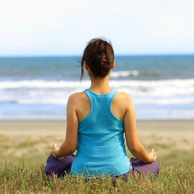 Lorsque vous débutez en méditation, vous avez souvent besoin d'être rassurés sur le fait que vous êtes sur la bonne voie. Pourtant souvent, il est difficile de dire si vous faites des progrès ou non mais voici une liste de quelques-uns des petits changements que...