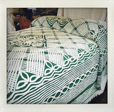 42 best celtic bedroom ideas images on pinterest bedroom for Celtic bedroom ideas