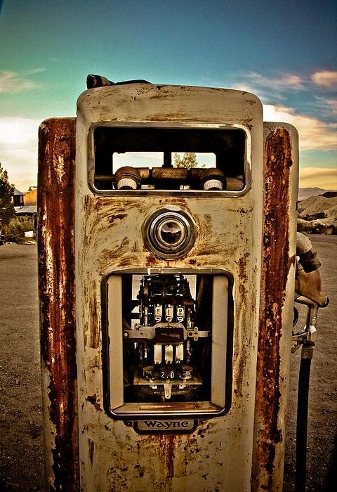316 Best Vintage Gas Pumps Images On Pinterest Gas Pumps