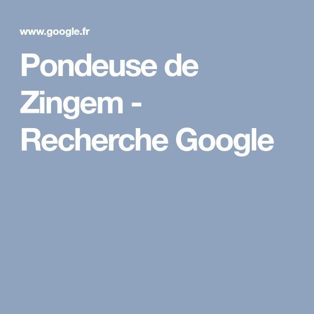 Pondeuse de Zingem - Recherche Google
