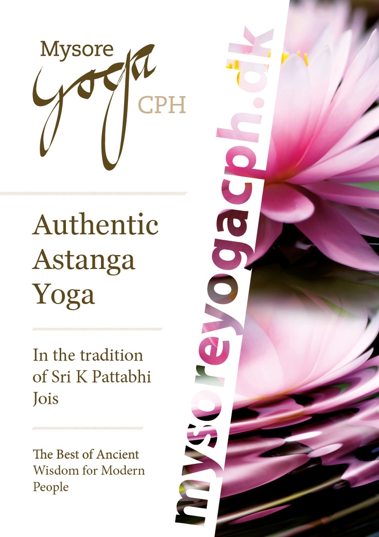 180 best Yoga Flyer images on Pinterest Cards, Feel good and Hands - yoga flyer