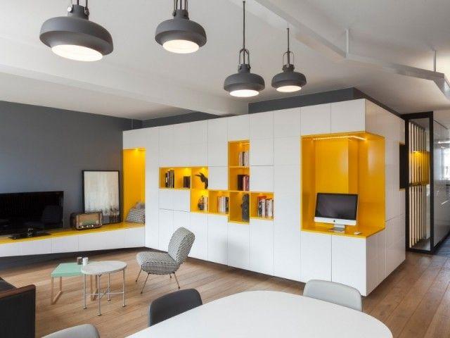 105 best meuble images on Pinterest Storage, Apartments and Door entry - location meuble bordeaux le bon coin