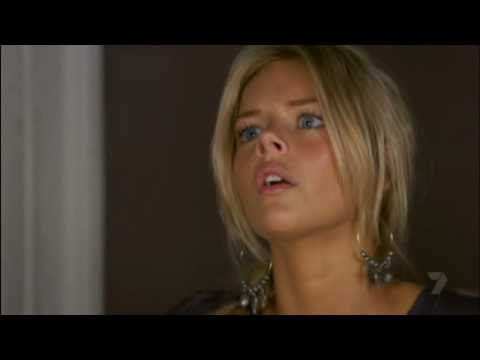 Home and Away 5235 Part 1
