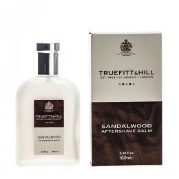 Truefitt & Hill Sandalwood Aftershave Balm